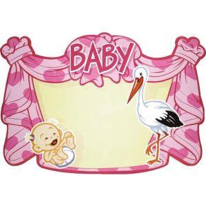 kroonschild-geboorte-meisje-10266848
