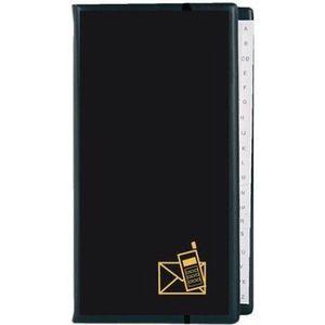 adresboek-telefoonklapper-a5-4-rings-verhaak-10270886