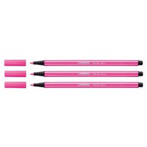 viltstift-stabilo-68-56-neon-roze-10294986