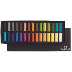 rembrandt-softpastels-starters-et-300-c30-5-10339881