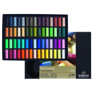 rembrandt-softpastels-basisset-300-c60-5-10342410