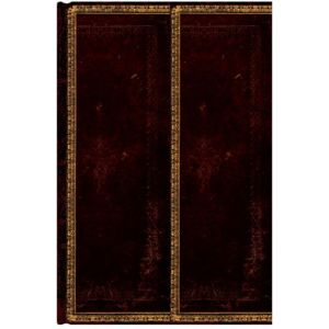 adresboek-mini-black-moroccan-paperblanks-10369705