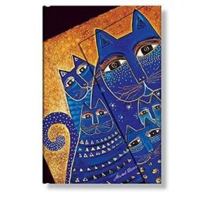 adresboek-mediterranean-cats-mini-paperblanks-10369708