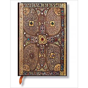 notitieboek-mini-lindau-paperblanks-10427729