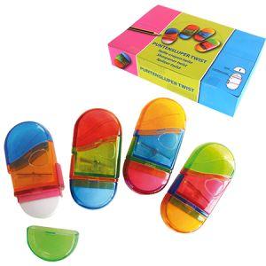 gum-slijpercombi-twist-10433709