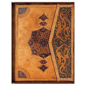 adresboek-ultra-safavid-paperblanks-10474056