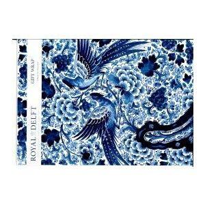 kadopapier-b-b-70x50cm-pak-8-vel-royal-delft-delft-10483696