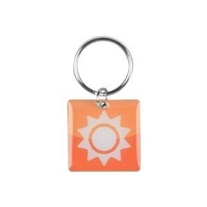 sleutelhanger-dresz-zon-10497499