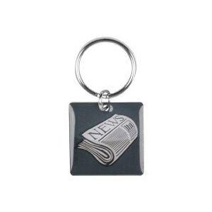 sleutelhanger-dresz-krant-10497518