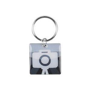 sleutelhanger-dresz-fototoestel-10497519