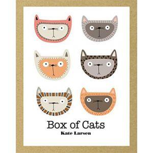 wk-te-neues-giftcard-box-of-cats-k-larsen-10510600