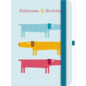 adres-en-verjaardag-boek-greenline-dogs-10510607