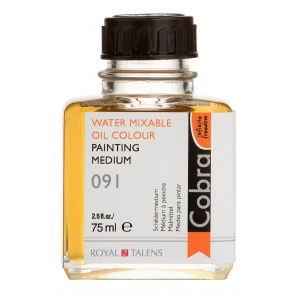 cobra-watermengbare-olieverf-schildermedium-75-ml-10522648