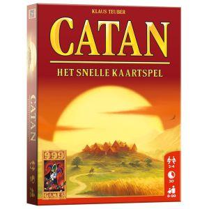 de-kolonisten-van-catan-het-snelle-kaartspel-10556095