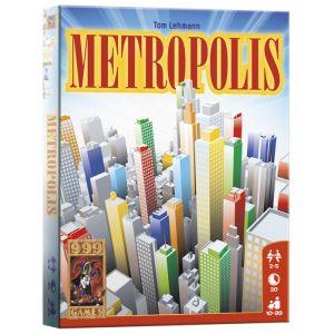 metropolis-10556103