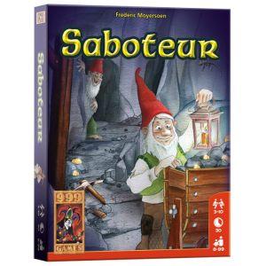 saboteur-10556108