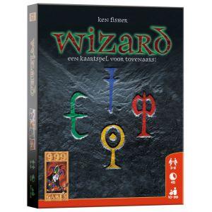 wizard-kaartspel-999-games-10556111
