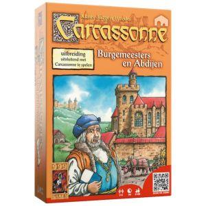 bordspel-uitbreiding-carcassonne-burgemeesters-en-abdijen-10556125