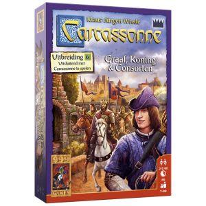 bordspel-uitbreiding-carcassonne-graaf-koning-en-consorten-10556130
