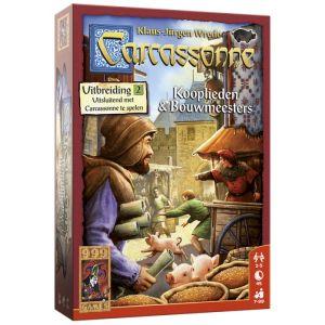 bordspel-uitbreiding-carcassonne-kooplieden-bouwmeesters-10556131