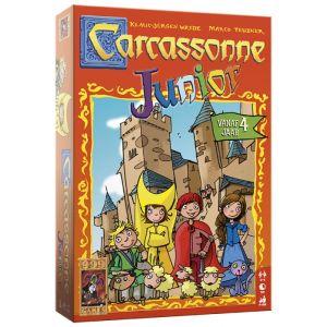 bordspel-carcassonne-junior-10556138