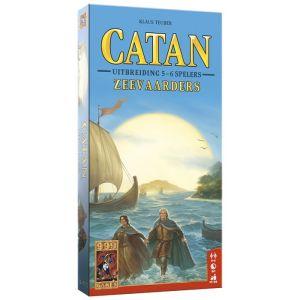 de-kolonisten-van-catan-de-zeevaarders-5-6-speler-10556139