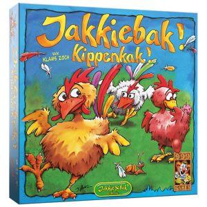 jakkiebak-kippenkak-999-games-10556142