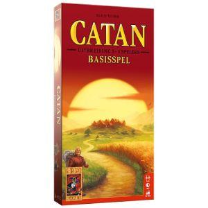 de-kolonisten-van-catan-uitbreiding-5-6-spelers-10556147