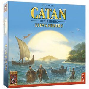 de-kolonisten-van-catan-de-zeevaarders-999-game-10556155