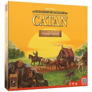 de-kolonisten-van-catan-kooplieden-barbaren-9-10556156