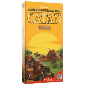 de-kolonisten-van-catan-kooplieden-barbaren-5-6-10556774