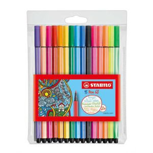 viltstift-stabilo-pen-68-etui-a-10st-en-5-neon-10577769