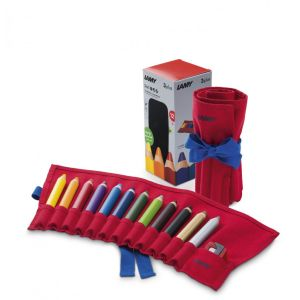 lamy-3-plus-set-van-12-kleurpotloden-10583279