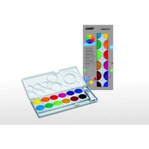 waterverf-lamy-aquaplus-set-a-12-10583281