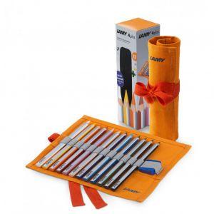 lamy-4-plus-set-van-12-kleurpotloden-10583288