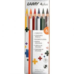 potlood-lamy-4plus-set-a-6-10583291