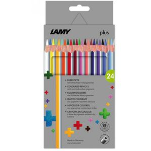 potlood-lamy-plus-set-a-24-10583296