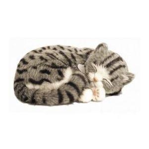 knuffel-perfect-petzzz-soft-kat-gray-tabby-10584430