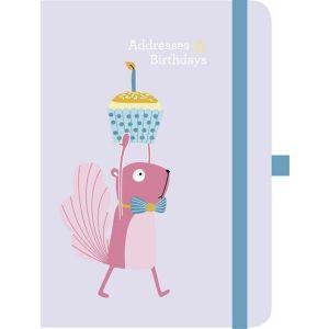 adres-en-verjaardag-boek-greenline-larsen-10597288