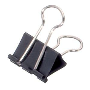papierklem-maul-foldback-25mm-zwart-105975