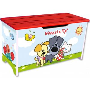 houten-speelgoedkist-woezel-pip-vriendjes-10616473