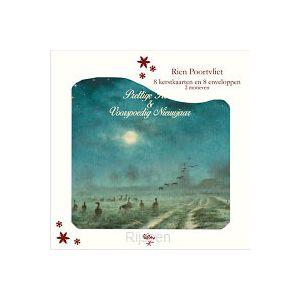 wk-kerst-rien-poortvliet-ds-a8-met-enveloppen-10617129