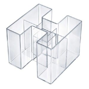 pennenbak-han-bravo-5-vaks-uitbreidbaar-transp-106208