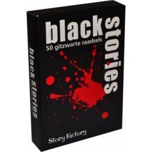 kaartspel-black-stories-1-10635176