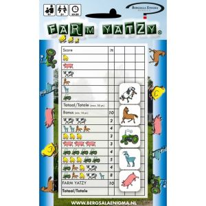 farm-yatzy-10641171