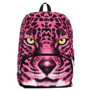 rugtas-mojo-pink-panther-10642722