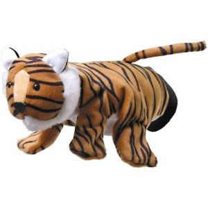 handpop-tijger-beleduc-10660375