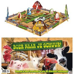 bordspel-boer-naar-je-schuur-10662502