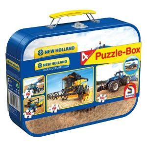 puzzelkoffer-new-holland-10662513