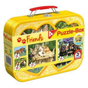 puzzelkoffer-animal-friends-10662523